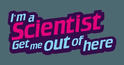 Fund I'm a Scientist